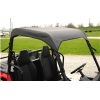 Polaris Ranger 150 Soft Top Cap