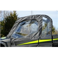 TEXTRON STAMPEDE SOFT DOOR KIT