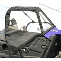 Yamaha Wolverine SOFT DOOR KIT