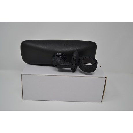 Kawasaki SXS Rearview Mirror 3D Curved