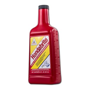 HondaBRITE Cleaner