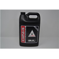 Honda GN4 Motorcycle & ATV Oil 10w-30 1 Gallon