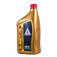 Pro Honda HP4 four-stroke motorcycle oil