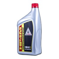 Pro Honda HP4M four-stroke motorcycle oil