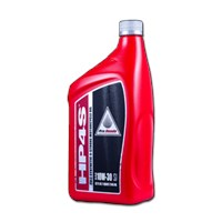 Honda HP4S Fully synthetic four-stroke motorcycle oil