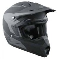 Answer Racing Nova Stealth Helmet