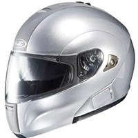 HJC IS-MAX BT Helmet