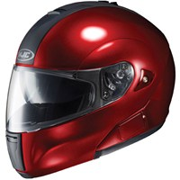HJC IS-MAX BT Helmets