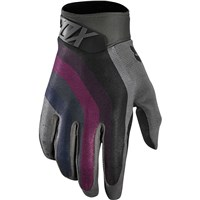 Fox AIRLINE DRAFTR GLOVES