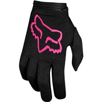 Fox WOMENS DIRTPAW MATA GLOVE