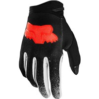 Fox Dirtpaw Bnkz Glove