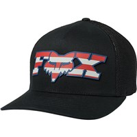 Fox BRAKE FREE FLEXFIT HAT