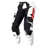 FOX 180 BESERKER SPECIAL EDITION PANTS