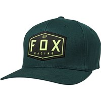 Fox CREST FLEXFIT HAT