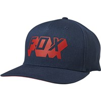 Fox Bnkz Flexfit Hat