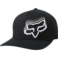 Fox Dimmer Flexfit Hat