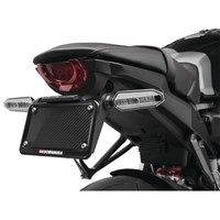 Yoshimura Fender Eliminator Kits - CBR