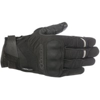 Alpinestars C-30 Drystar® Gloves