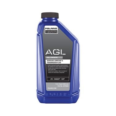 SPORTSMAN AGL PLUS