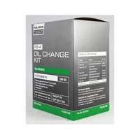 RANGER PS-4 OIL CHANGE KIT 2qt