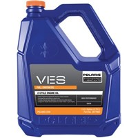 SNOW SNOWMOBILE VES SYNTHETIC 2-CYCLE OIL
