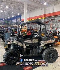2016 Polaris Polaris Sportsman Ace 900 EFI
