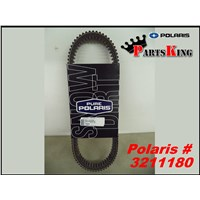 2015 Polaris RZR XP 1000 Drive Belt 3211180