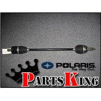 Polaris OEM Front Half Shaft -1333123