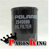 Polaris RZR XP 1000 Oil Filter # 2540086