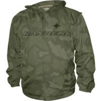 Buy Hunting Gear, Off Road Gear