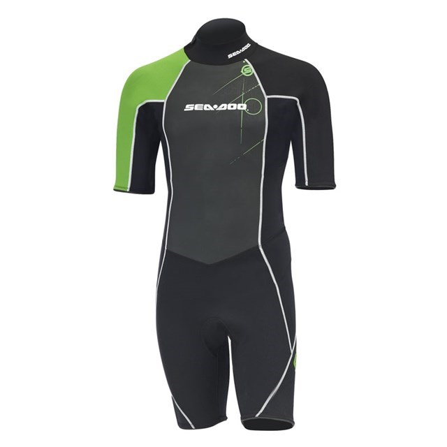 Buy Wetsuits, Rashguards