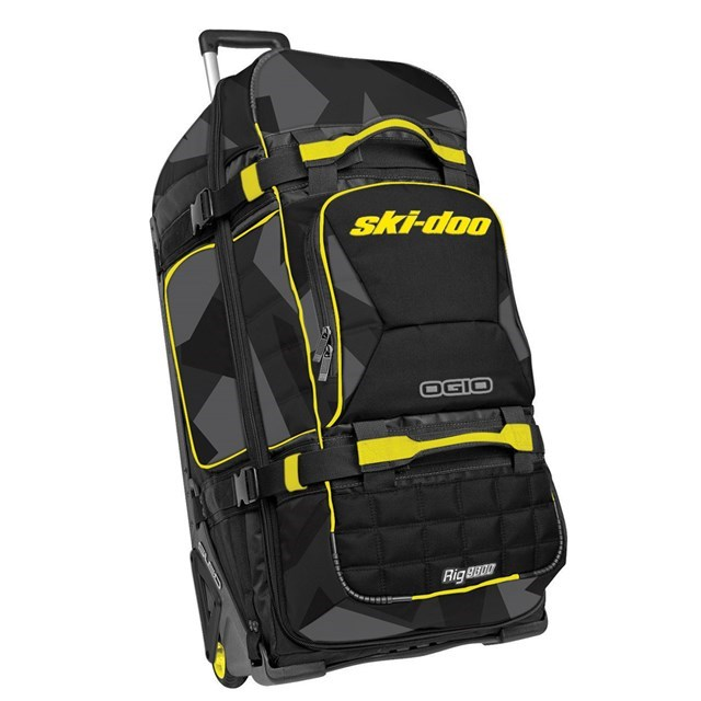 Buy Backpacks, Gear Bags, Duffle Bags, Hydration Bags