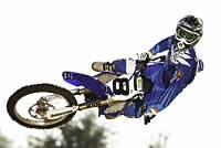 Discounted Yamaha GYTR Performance Parts - YZ250F, YZ450F
