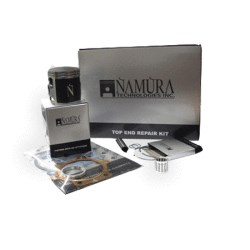 NAMURA .020 TOP END KIT 01-06 YFM660R RAPTOR 2001-2006 YFM 660R 100.50MM