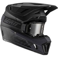 Helmet Kit Moto 7.5 V21.1 Black