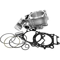 Big bore 290cc 83mm Cylinder Piston Kit Yamaha 01-07 YZ250F YZ 250F YZF 02 03 04