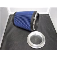 Dasa Racing Air Filter Kit Honda TRX450R TRX450 TRX 450R 04-05