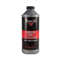 Kingpin Fork Oil (1 Quart)