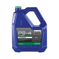 PS-4 Gallons