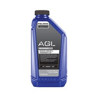 Polaris AGL Synthetic Gearcase Lubricant and Transmission Fluid