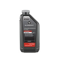 Slingshot® Transmission Fluid (1 Quart)