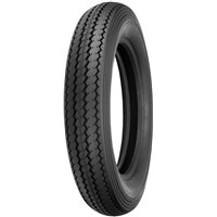 SHINKO E240 FRONT OR REAR TIRE