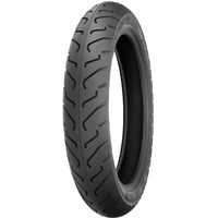 SHINKO 712F REAR TIRE