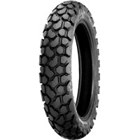 SHINKO E-700 TT REAR DUAL SPORT TIRE