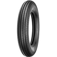 SHINKO 270S FRONT OR REAR TIRE