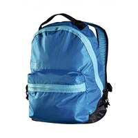 FOX AWAKE BACKPACK- BLUE
