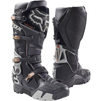 INSTINCT OFF ROAD BOOT [CHAR]