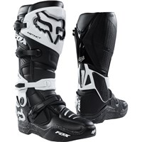 INSTINCT BOOT [BLK/BLK]