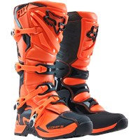 COMP 5 YOUTH BOOT [ORG]
