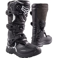 COMP 3Y BOOT [BLK]